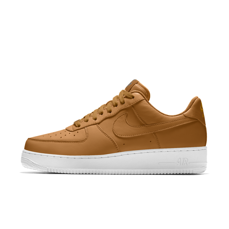 Image For Nike Air Force 1 Low iD