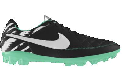 Nike Tiempo Legacy AG iD