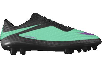 Nike HYPERVENOM Phantom FG iD