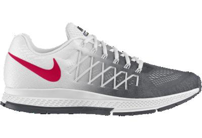 Nike Air Zoom Pegasus 32 iD