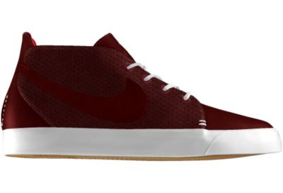 Nike Toki Premium iD Shoe