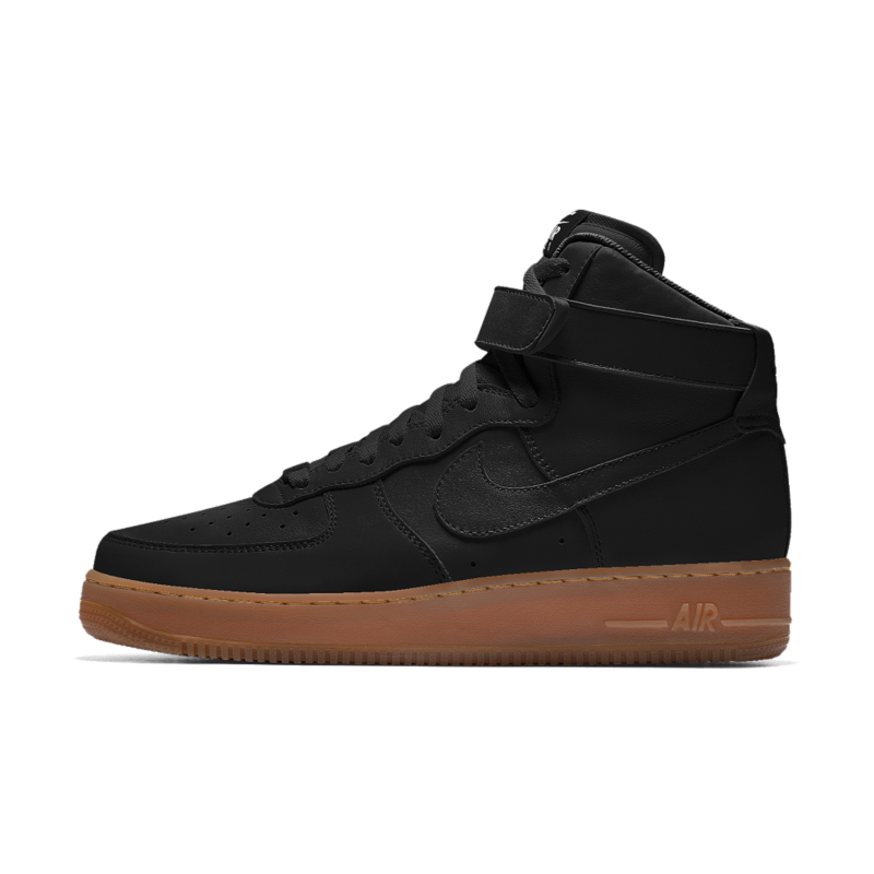 Image For Nike Air Force 1 High iD