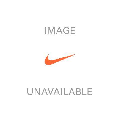 Nike Reax Rocket  High Performance Running Shoes