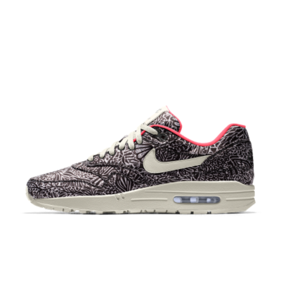 Nike Air Max 1 Premium Liberty London iD