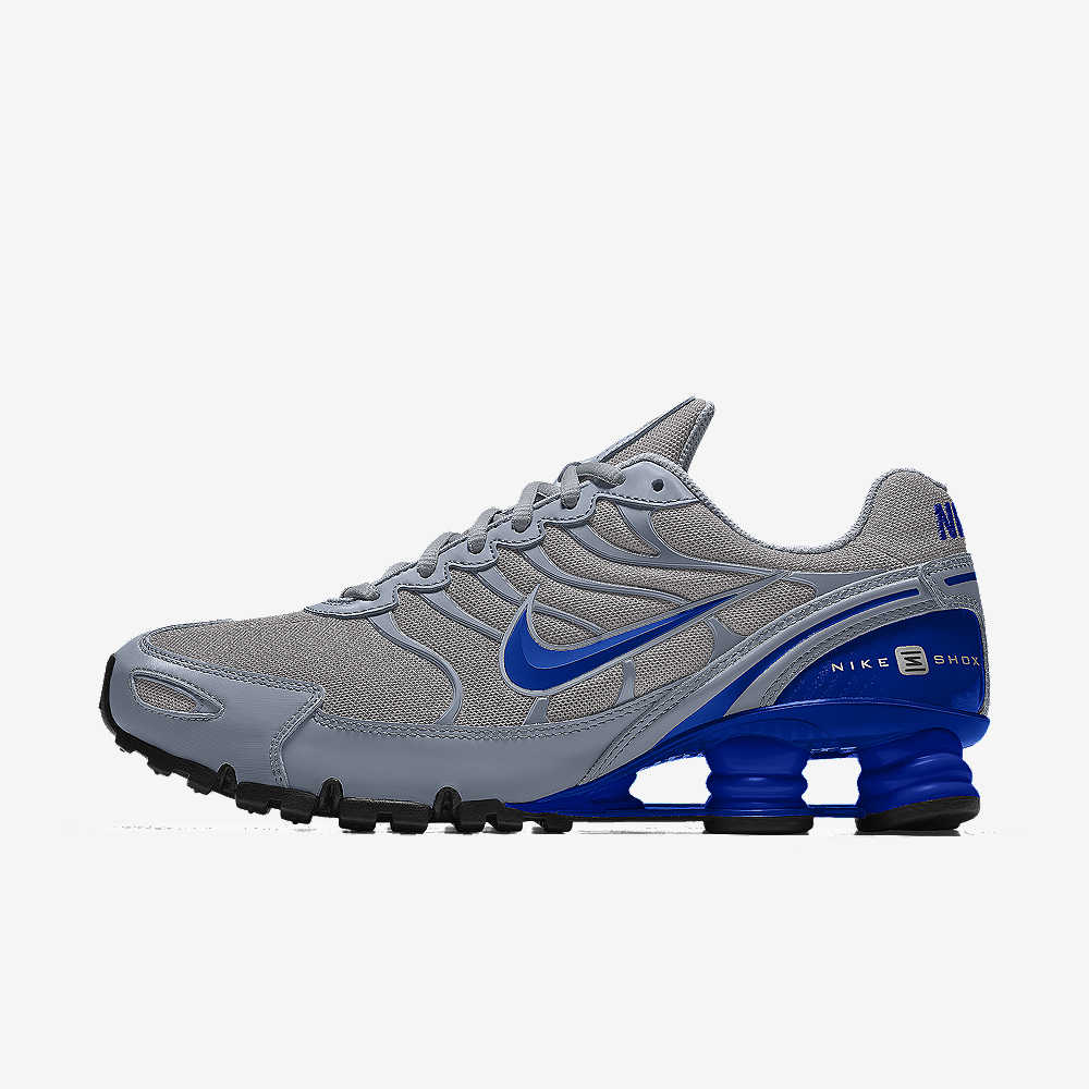 Nike Shox Turbo Vi La Santé Des Femmes Dépêchez-vous gros pas cher parfait où trouver 19u9jNxnbJ