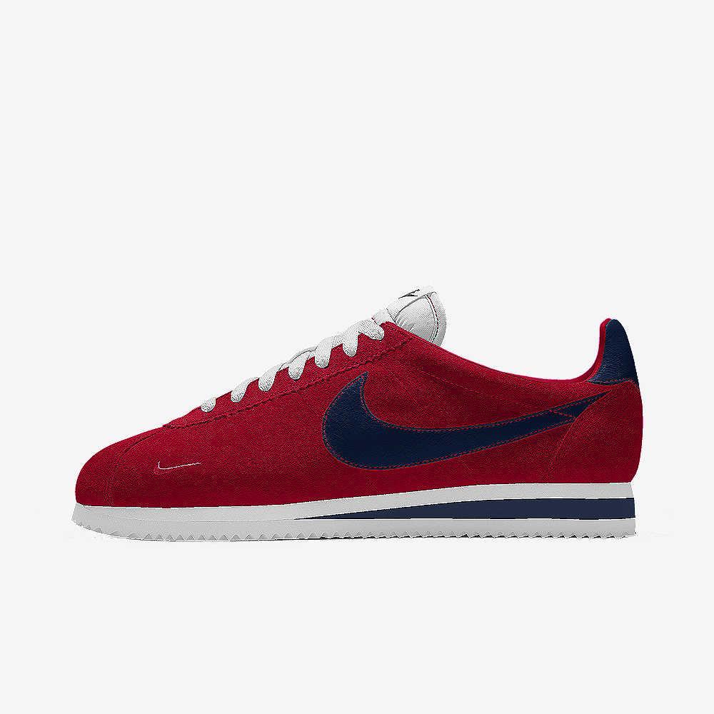 Nike Cortez Männer