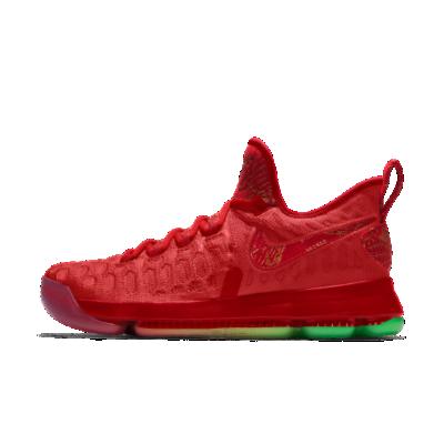 Nike Zoom KD9 Premium iD