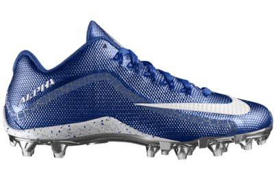 quality design 5e222 328c6 Adidas Superstar Retro Shoes. nike alpha pro td id men s football cleat