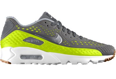 Nike Air Max 90 Ultra BR iD
