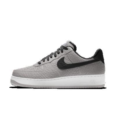 Nike Air Force 1 Low Premium iD (San Antonio Spurs)