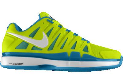 Nike Zoom Vapor 9 Tour iD