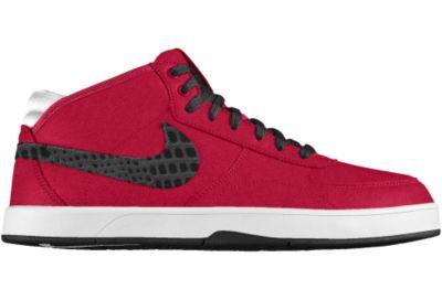 Nike Mavrk 3 Mid iD - Red - 8