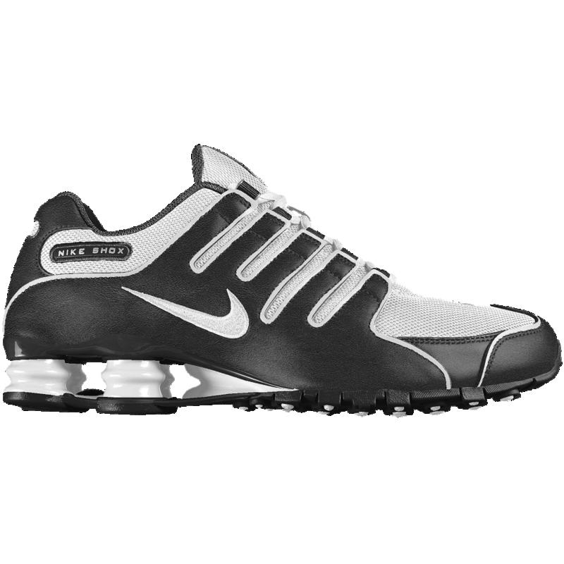 NIKE DE Nike Shox NZ iD http://ugc.nikeid.com/is/image/nike/pwp_sheet_legacy?$NIKE_PWPx3$&$img0=ugc/909392521.tif&$img1=ugc/127512604.tif&$img2=ugc/825613669.tif