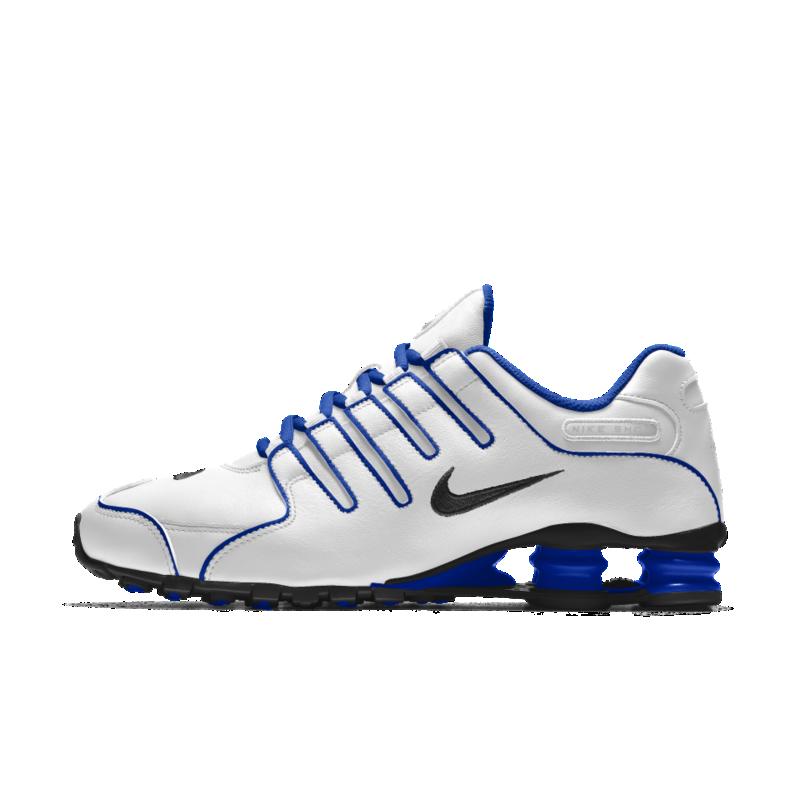Nike Shox Nz Preisvergleich