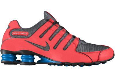 meet 7916a 83883 Nike Edge Pantal  243 n de golf - Hombre http   pdt.tradedoubler ...