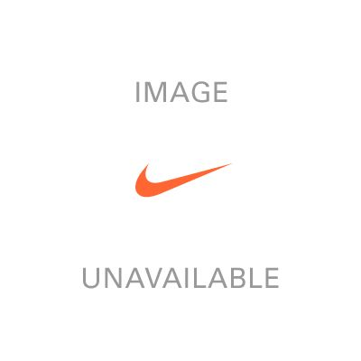 The Nike Dunk Low Be True iD Women's Shoe.