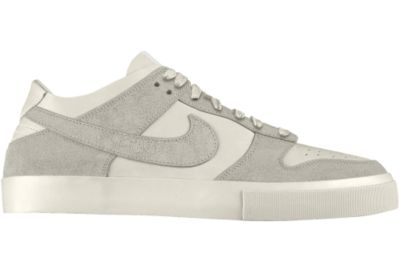 Nike Max Scarpa Donna Air Premium 90 Pdt Hyp Id dFxTw4nq