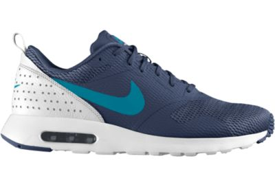 Nike Air Max Tavas Trainers Review