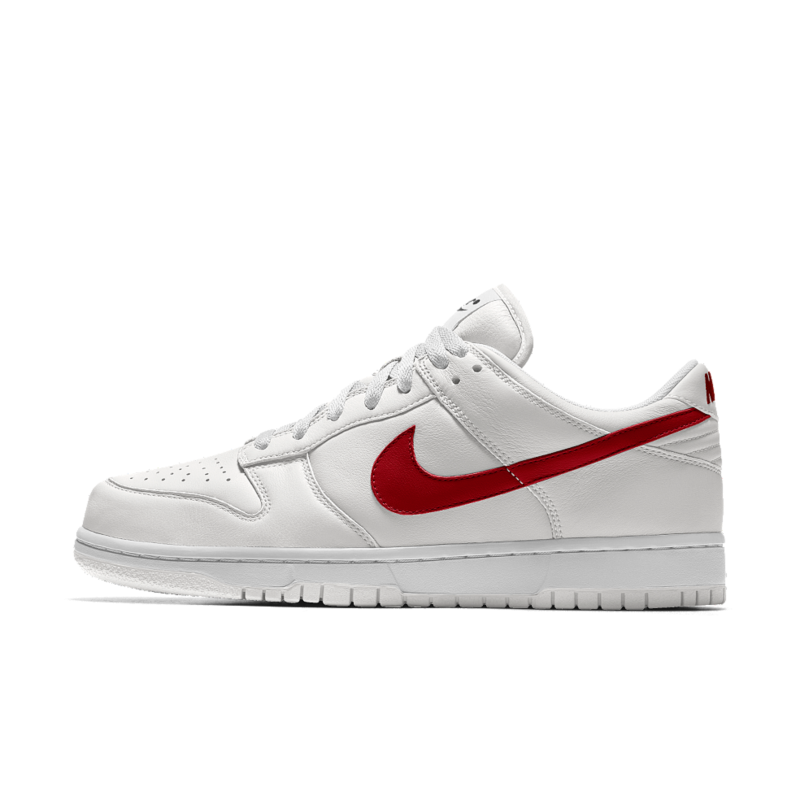 Image For Nike Dunk Low iD
