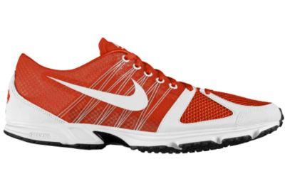 meet fafe5 6a17d Nike Edge Pantal  243 n de golf - Hombre http   pdt.tradedoubler ...