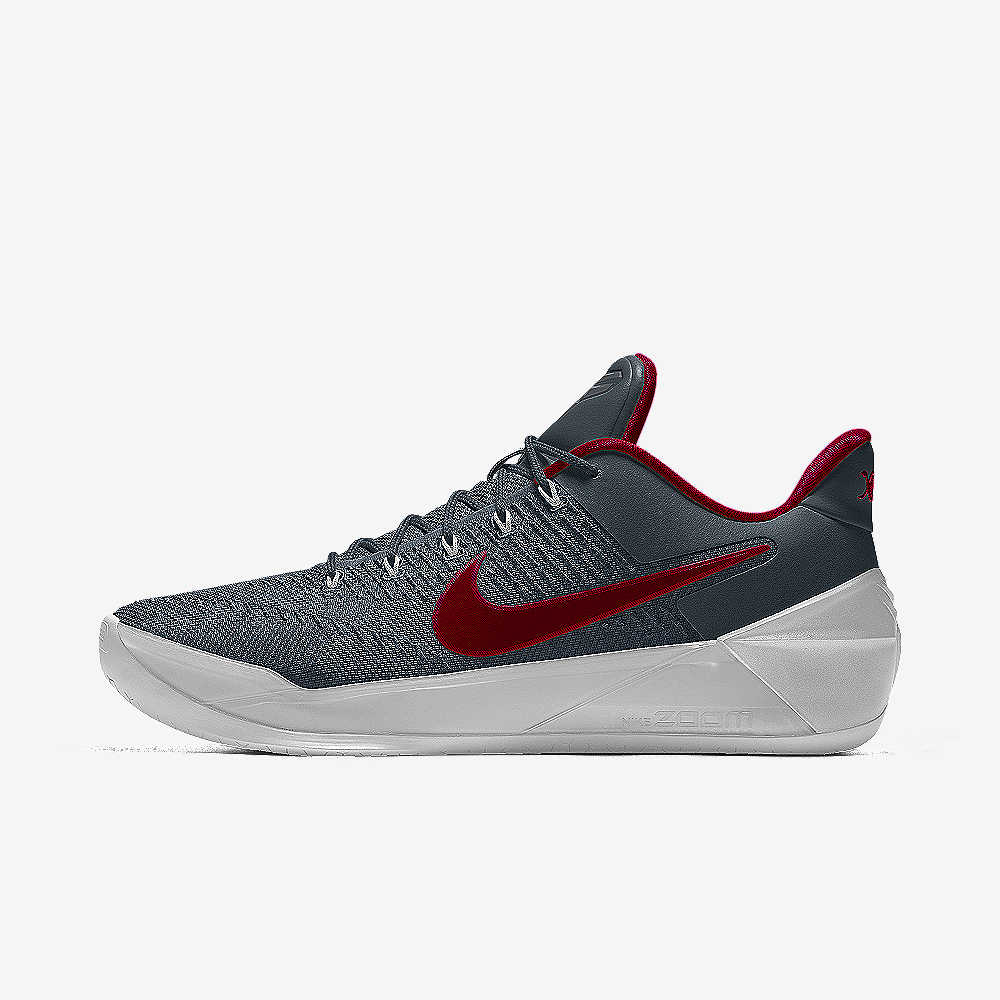 Nikeid Customize Shoes Review