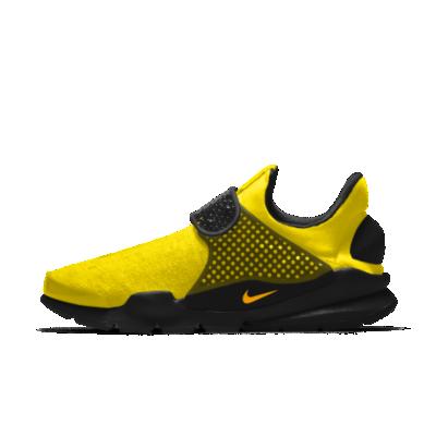 Nike Sock Dart iD Men's Shoe by Visionarism