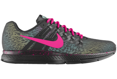 Nike Air Zoom Structure 19 Flash iD