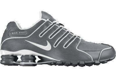 NIKE DE Nike Shox NZ iD http://ugc.nikeid.com/is/image/nike/pwp_sheet_ftwr?$NIKE_PWPx3_FTWR_GRAY$&$img0=ugc/552494647.tif&$img1=ugc/763231036.tif&$img2=ugc/609666851.tif