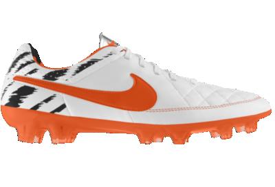 Nike Tiempo Legacy FG iD