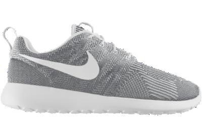 Nike Roshe One Knit Jacquard iD