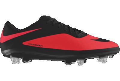 Nike HYPERVENOM Phatal SG-PRO iD