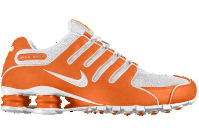 NIKE DE Nike Shox NZ iD http://ugc.nikeid.com/is/image/nike/pwp_sheet_ftwr?$NIKE_PWPx3_FTWR_GRAY$&$img0=ugc/871799071.tif