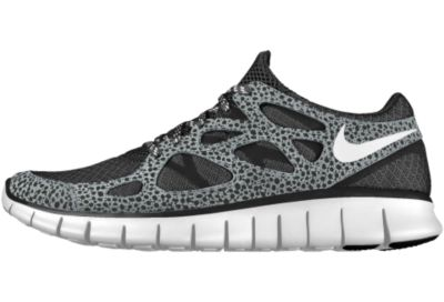 This review is fromNike Free Run 2 iD Men\u0026#39;s Shoe.