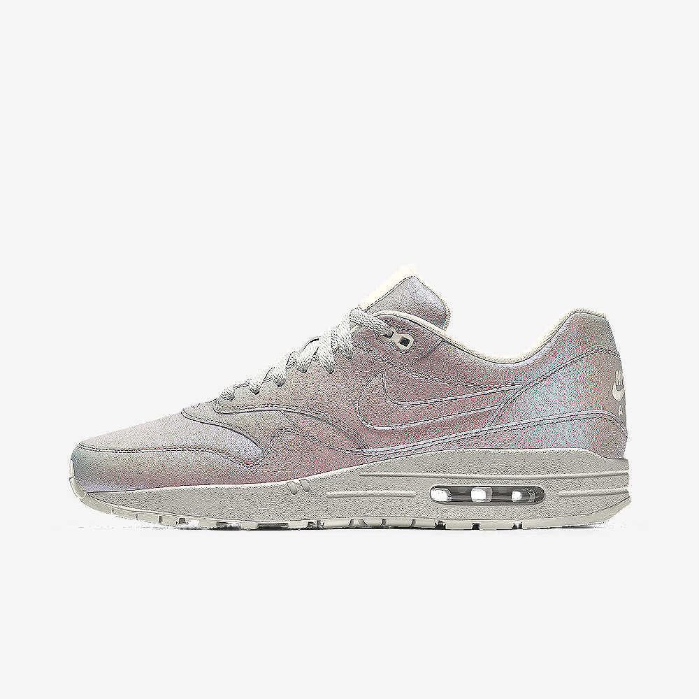 nike air max 1 id dames