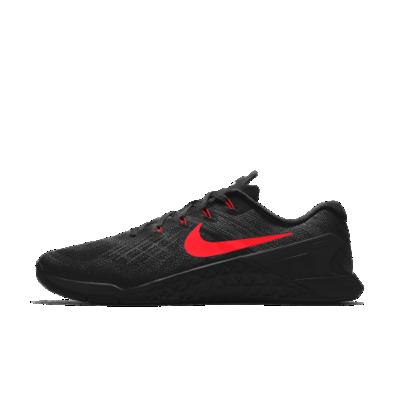 Nike Metcon 3.0