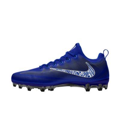 Nike Vapor Untouchable Pro iD Men's Football Cleat. Nike.com