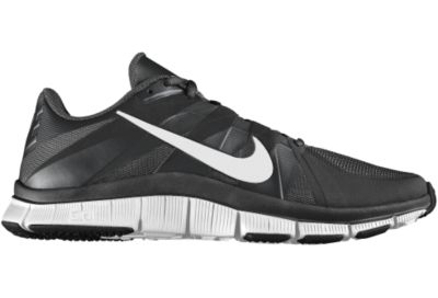 Nike Free Trainer 5.0 iD Men's Shoe