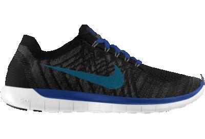 Nike Free 4.0 Flyknit iD