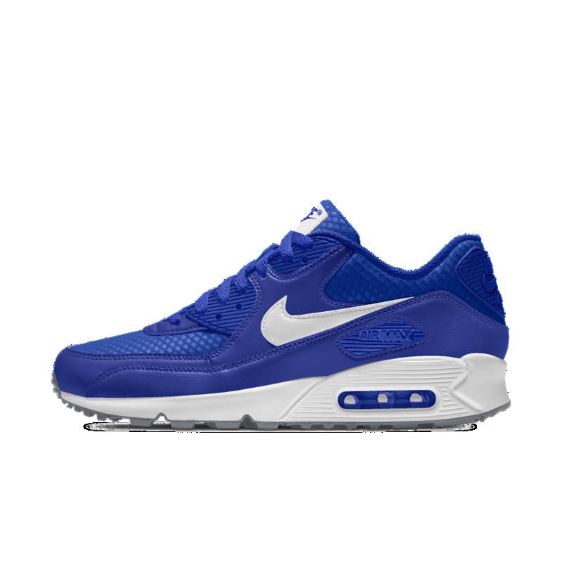 Nike air max 90 preisvergleich die besten angebote for Preisvergleich air max