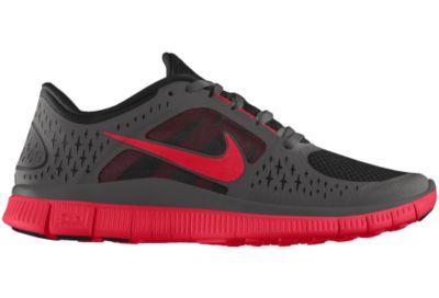 a65d2a89bfa7 Nike Edge Pantal  243 n de golf - Hombre http   pdt.tradedoubler ...