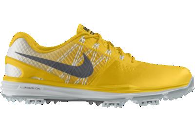 Nike Lunar Control iD