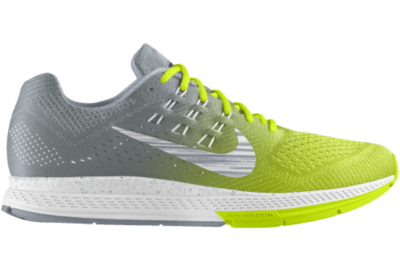 Nike Air Zoom Structure 18 iD