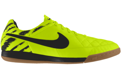 Nike Tiempo Legacy IC iD