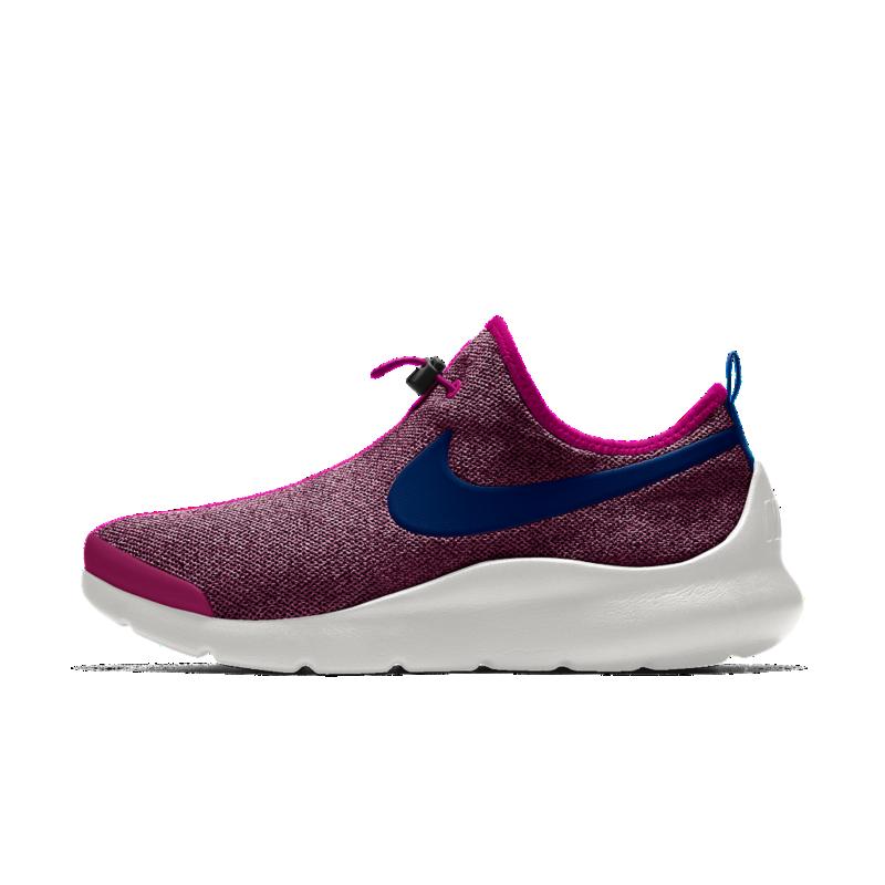 Nike Aptare iD - United kingdom