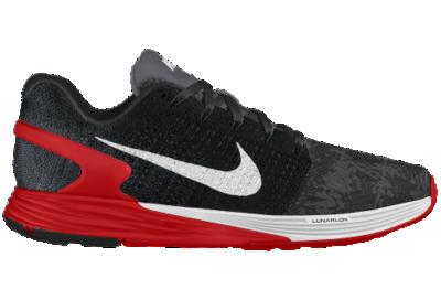 Nike LunarGlide 7 iD