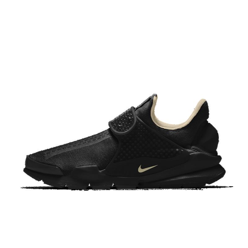 Nike Sock Dart iD - United kingdom