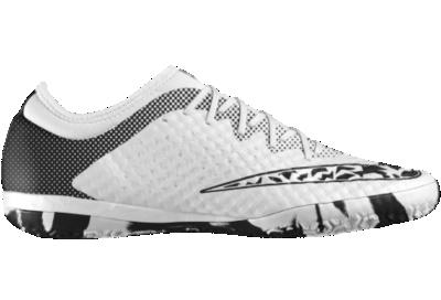 silver astronaut shoes - photo #47