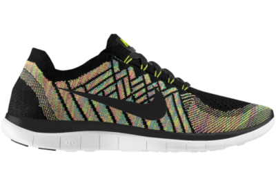 Gb En Gb Product Free Flyknit Id best Price