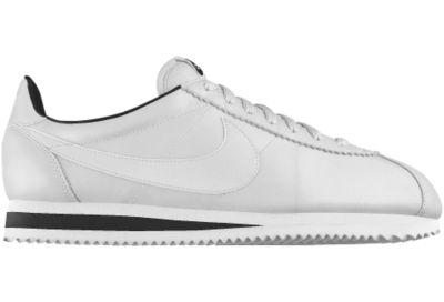 The Nike Cortez iD Shoe.