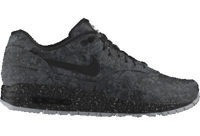 Nike Air Max 1 Premium iD